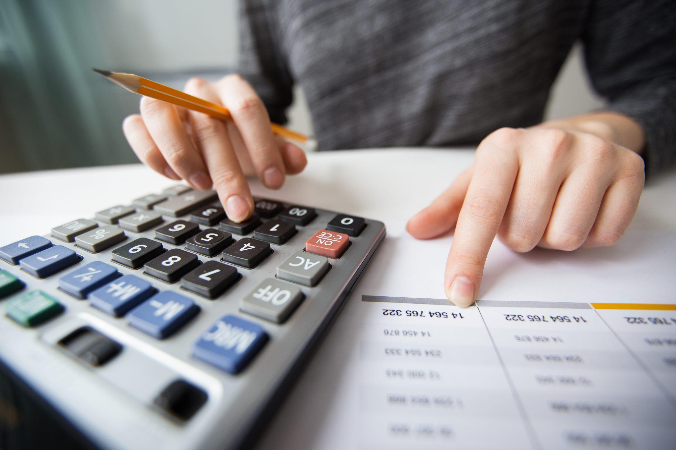 asesoría-contable-álamos