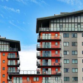 alquiler-maximo-viviendas-proteccion-oficial