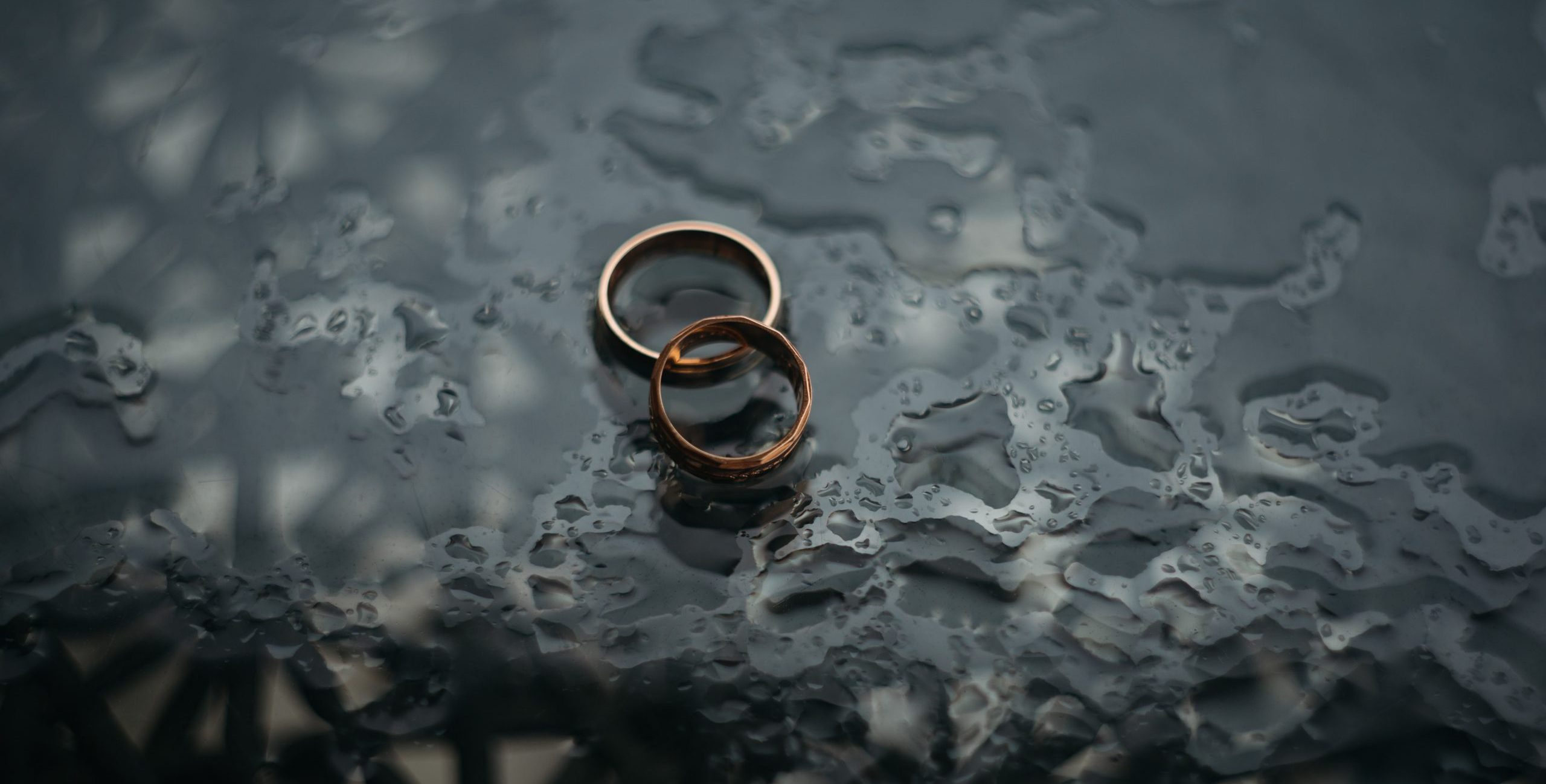 nulidad-matrimonial